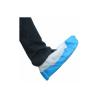 PE/PP Cipővédő 50 db
