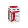 ROCHE Accu-Chek Performa tesztcsík 50x