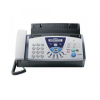 Brother Telefax Brother T106