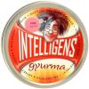 ismeretlen Intelligens gyurma - pink