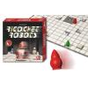 Abacus Ricochet Robots (Száguldó robotok)