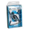 Eureka Big Wire Puzzle 6 - 473236