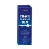 Flavin 7 Trace Minerals 84M 50 ml - sópótló, ásványi anyag pótlására - Flavin7