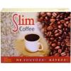 Flavin 7 Slim Coffee 210 g - fogyókúrák kiegészítésére egy csésze kávé - Flavin7