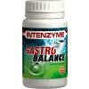 Flavin 7 Gastrobalance Intenzyme kapszula 250 db - gyomorproblémákra - Flavin7