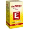 Flavitamin E (100db)- Flavin7