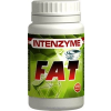 Flavin 7 Fat Intenzyme 250 db - Flavin7