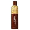 ENERGY Cytosan Sampon 200 ml - humát- és huminanyagokkal természetes sampon - Energy