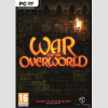 SOLD OUT War for the Overlord - The Underlord Edition PC