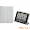 """RivaCase 3117 white tablet case 10.1"""""""