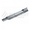 Bosch Pótkés Rotak 32, 32 ARM, 320ER, 32 Ergoflex (F016800340)