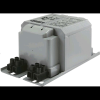 Philips Előtét vasmagos 1x250W HPL/HPI Philips