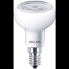 Philips LED 4.5W/827 E14 R50 36° CL Corepro Philips
