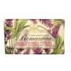 Nesti szappan Romantica Levendula-Verbéna 250 g