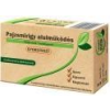 Vitamin st. gyorsteszt pajzsmirigy 1 db