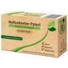 Vitamin st. gyorsteszt helicobact.pylori 1 db