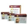 GNLD NutriShake csokoládé ízű / Fehérje tartalmú italpor 20x20g