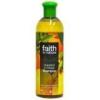 Faith in nature sampon grapefruit-nar. 250 ml