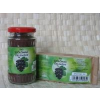 Bio szőlőmag őrlemény (papírtasakos) 100 g