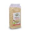 BiOrganik bio quinoa puffasztott 200 g 200 g