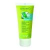 Logona - Daily Care kézkrém bio Aloe és Verbéna 100 ml