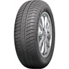 GOODYEAR EFFICIENT GRIP COMPACT 155/65 R14