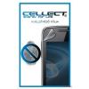 CELLECT Ujjlenyomatmentes fólia, Samsung Galaxy S6, 1 db