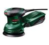 Bosch PEX 220 A excentercsiszoló  (0603378020) excentercsiszoló