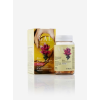GAL Bio-Curcumin+ Forte 300 mg 60 kapszula (GAL)
