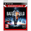 Electronic Arts Battlefield 3 Essentials PS3