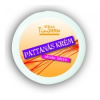 Stella Lsp Tiniderm Pattanás krém 100 g
