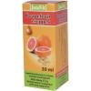 JutaVit grapefruit cseppek - 30ml