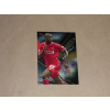 Topps 2014 Topps Premier Gold Soccer New Signings #NS-MB Mario Balotelli