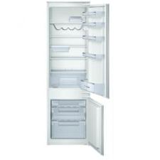 Bosch KIV38X20 beépíthető kombinált hűtőszekrény  (kiv38x20) hűtőgép, hűtőszekrény