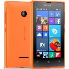 Microsoft Lumia 532 Dual mobiltelefon