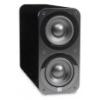 Q Acoustics 3070 Leather