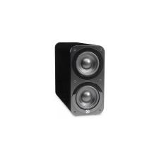 Q Acoustics 3070 Leather autós mélynyomó