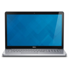 Dell Inspiron 7746 i5-5200U NV845M 8GB 1TB W8.1 laptop