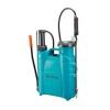 Gardena Comfort Permetező (0884-20), 12 literes