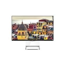 LG 24MP77HM-P monitor