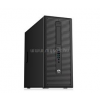 HP ProDesk 600 G1 Tower 500GB SSD 4TB HDD Core i3-4160 3,6|16GB|4000GB HDD|500 GB SSD|Intel HD 4400|W7P64|5év