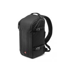 Manfrotto Sling 30 táska