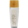Celine Dion Signature deo natural spray 75ml