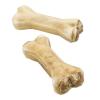 Barkoo rágócsont pacal-töltelékkel - 6 darab à kb. 17 cm