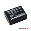 Fujifilm NP-W126 gyári akkumulátor