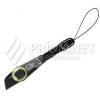 Gerber GDC cipzárra, kulcstartóra rögzíthető mini zsebkés (2231001742)