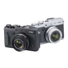 Fuji FinePix X30 digitális fényképező