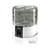 Zelmer ZFD1350W Aszalógép