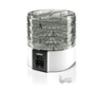 Zelmer ZFD1350W Aszalógép aszalógép