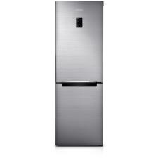 Samsung RB29FERNDSS hűtőgép, hűtőszekrény
